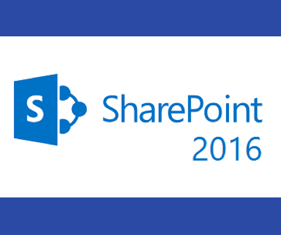 Team site publishing pages are easily created in your browser when you click new within a sharepoint online team site