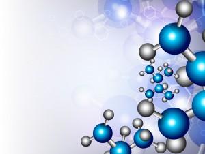 Global Pharma Companies need Digital Marketing Prescription