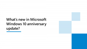 Whats New In Microsoft[1]