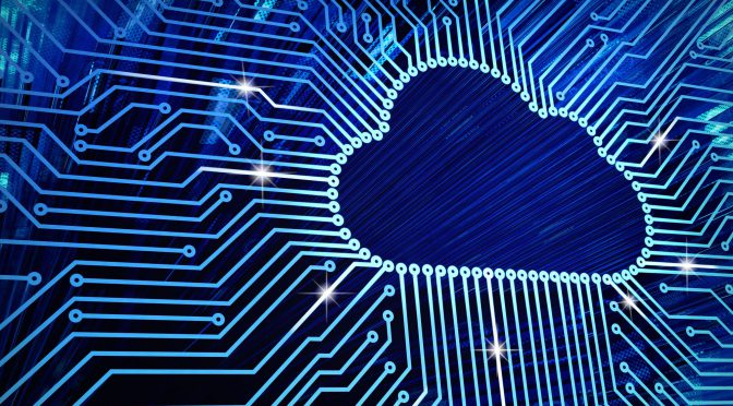 You've Got Cloud. Now, What?