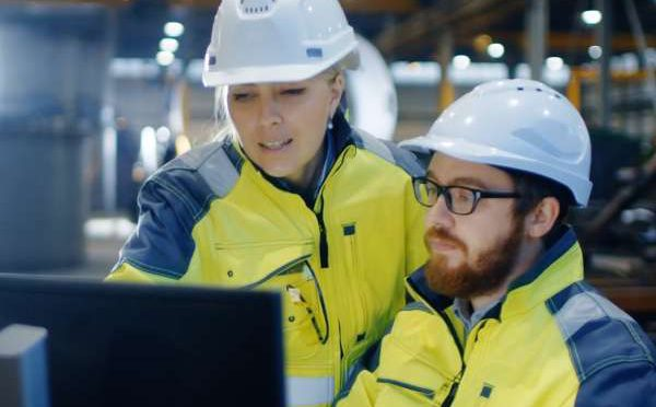 Customer Story: BP deploys Microsoft 365 to improve user experience and security