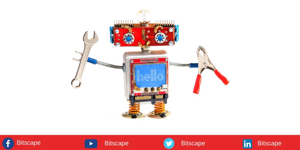 Azure Bot Service