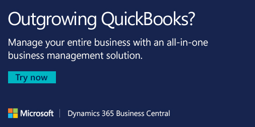 Manage your Entire Business with all in One Business Management Solutions
