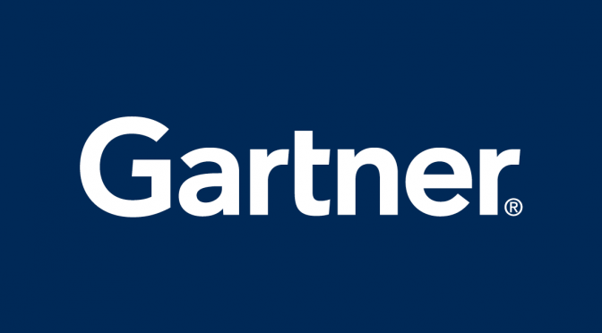 Gartner Forecasts Worldwide Public Cloud Revenue to Grow 17% in 2020
