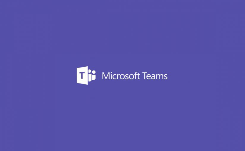 Teams And Channels in Microsoft Teams | Office 365 | Microsoft | Bitscape