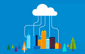 Manage migration projects at scale with Azure Lighthouse and Azure Migrate