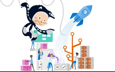 Optimum Developer Productivity – GitHub + Visual Studio Code + Azure | Azure DevOps Blog