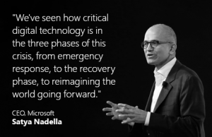 Quote-Satya-Nadella