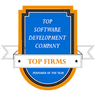 Top Software Development Company Top Firms