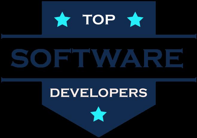 Top Software Developers (1)